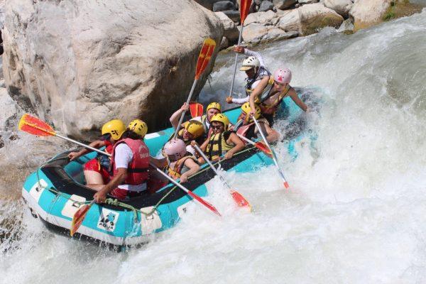 rafting_on